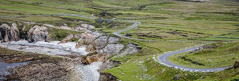 20190604-2019, Achill Island, Irland-005.jpg
