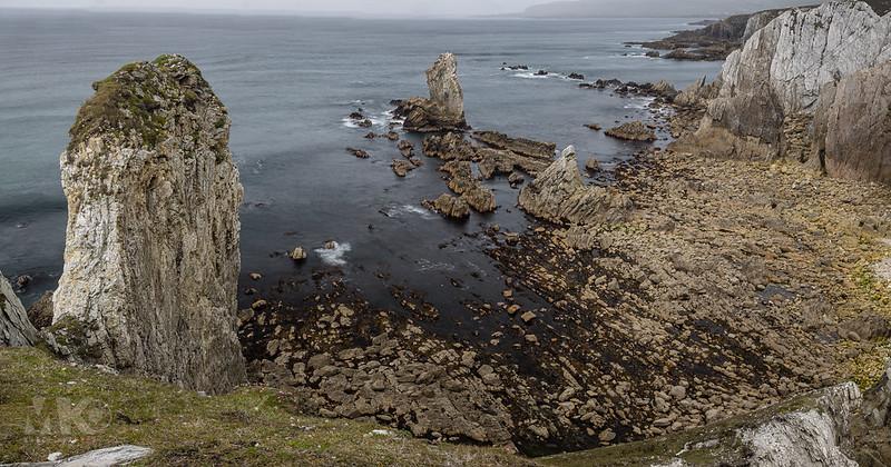 20190604-2019, Achill Island, Irland-006.jpg