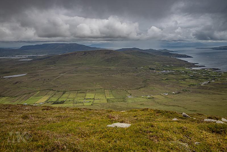 20190604-2019, Achill Island, Irland, Minaun Heights-017.jpg