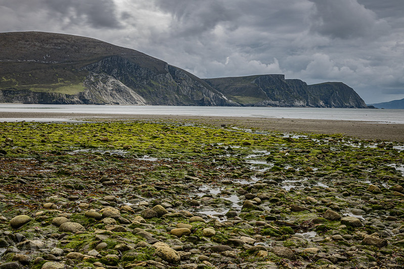 20190604-2019, Achill Island, Irland, Keel Beach-018.jpg