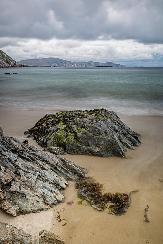 20190604-2019, Achill Island, Irland, Keem Bay-022.jpg