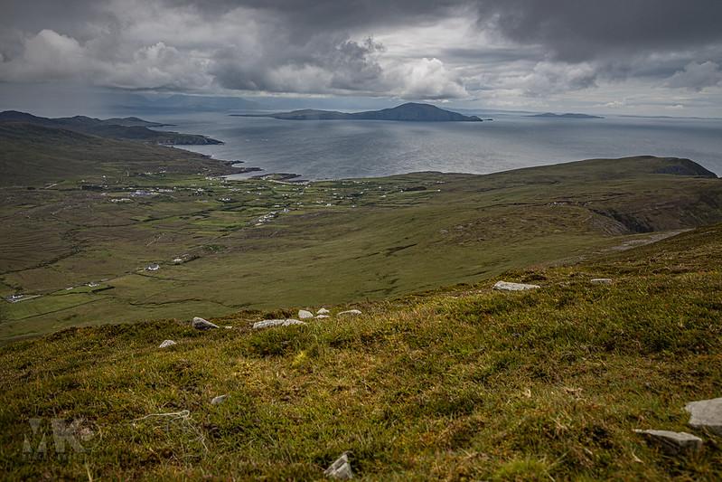 20190604-2019, Achill Island, Irland, Minaun Heights-016.jpg