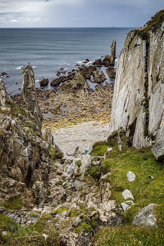 20190604-2019, Achill Island, Irland-010.jpg