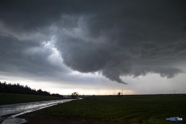 051719 - Chasing Naders in Nebraska 032