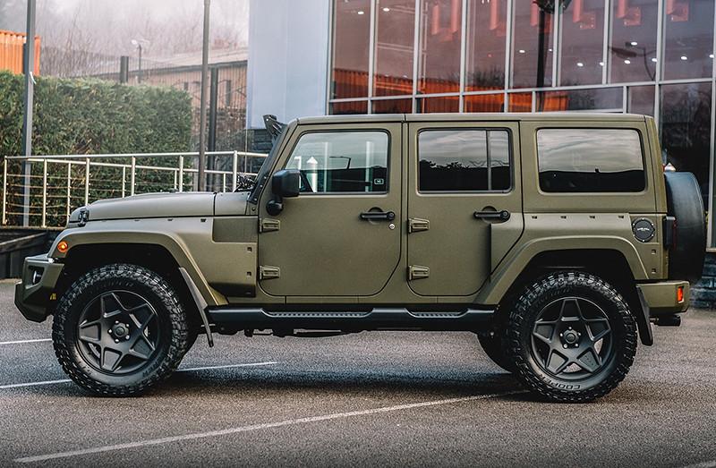10b27bbf-jeep-wrangler-kahn-black-hawk-expedition-edition-tuning-5