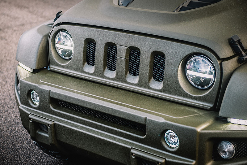 98d9732d-jeep-wrangler-kahn-black-hawk-expedition-edition-tuning-17
