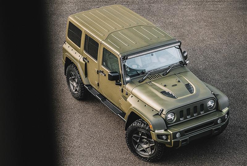 93381a76-jeep-wrangler-kahn-black-hawk-expedition-edition-tuning-16