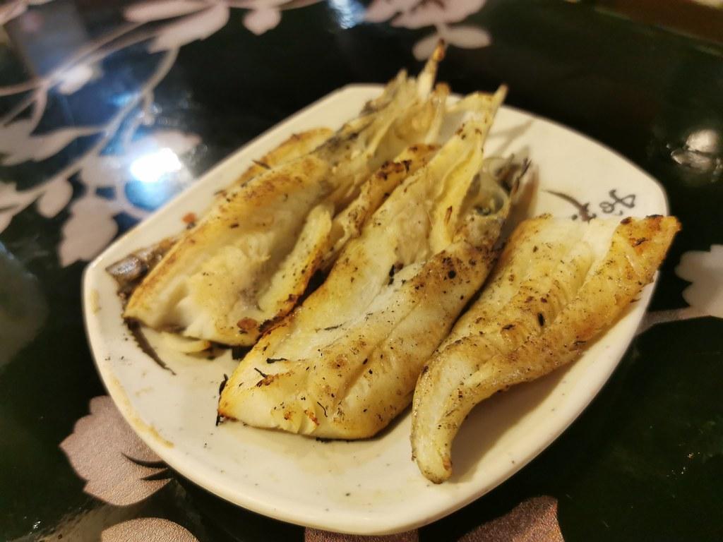 狠生氣日式燒肉冰淇淋吃到飽 (163)