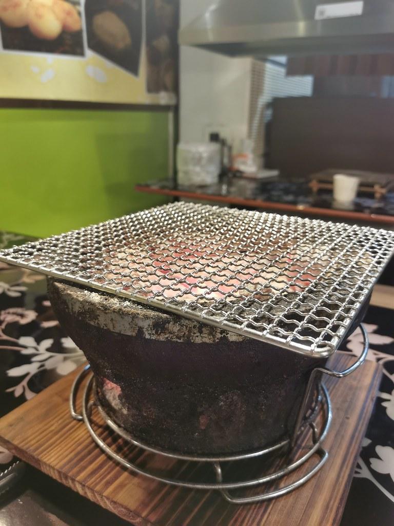 狠生氣日式燒肉冰淇淋吃到飽 (93)