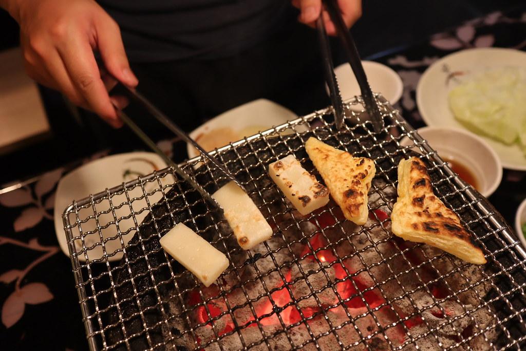 狠生氣日式燒肉冰淇淋吃到飽 (66)