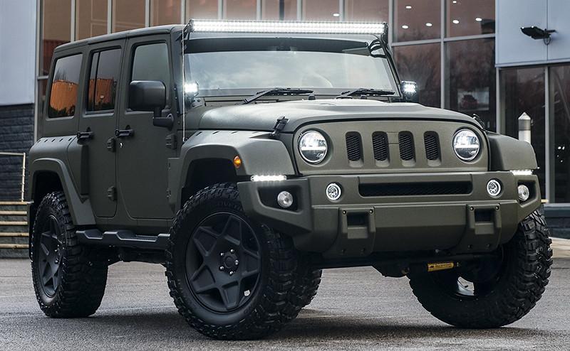 602d38f9-jeep-wrangler-kahn-black-hawk-expedition-edition-tuning-1