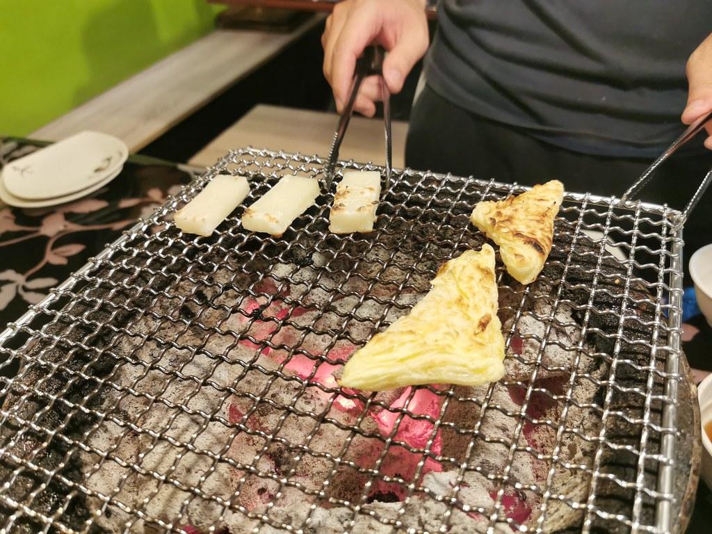 狠生氣日式燒肉冰淇淋吃到飽 (178)