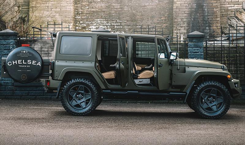 6b942daa-jeep-wrangler-kahn-black-hawk-expedition-edition-tuning-13