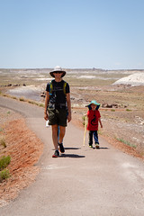 20190603_Petrified_Forest_Vacation_0012.jpg