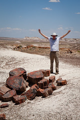 20190603_Petrified_Forest_Vacation_0013.jpg