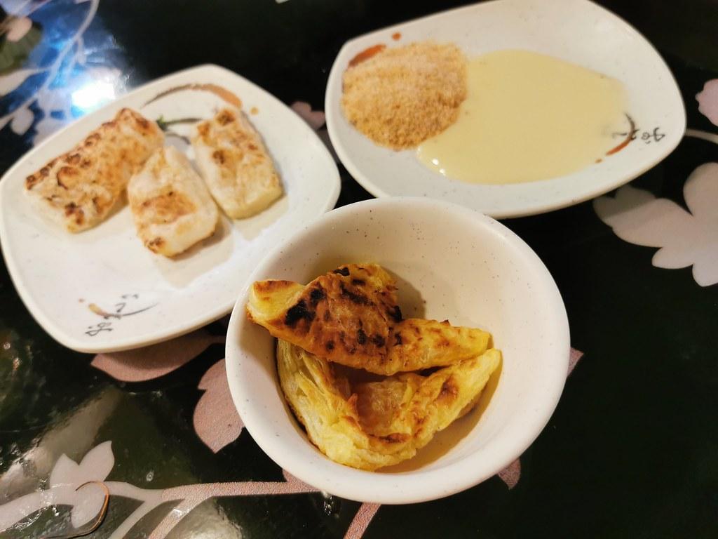狠生氣日式燒肉冰淇淋吃到飽 (182)