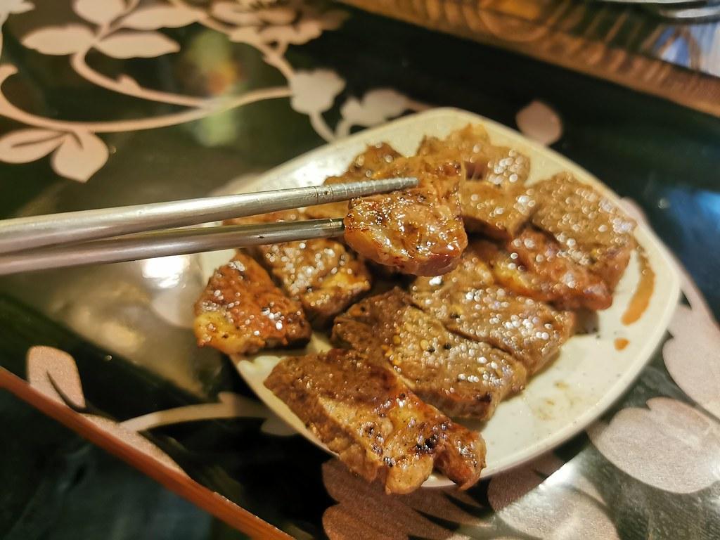 狠生氣日式燒肉冰淇淋吃到飽 (152)