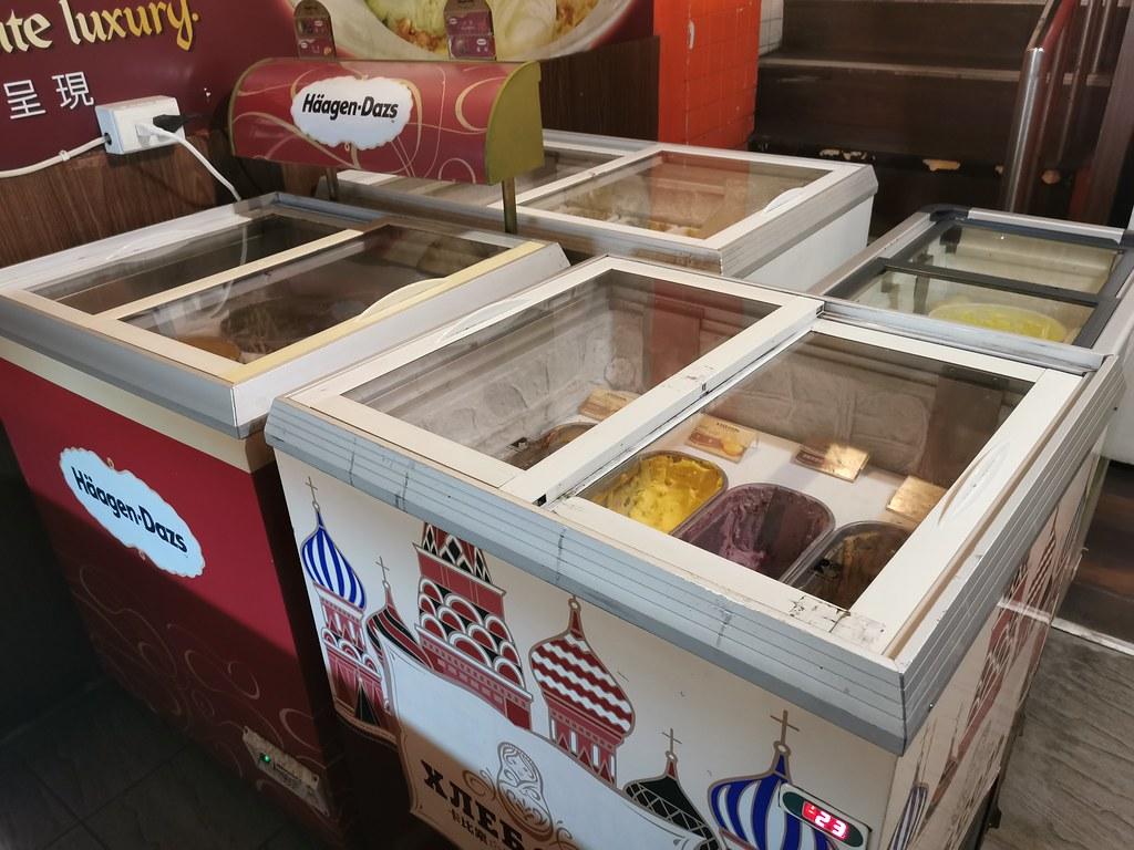 狠生氣日式燒肉冰淇淋吃到飽 (87)