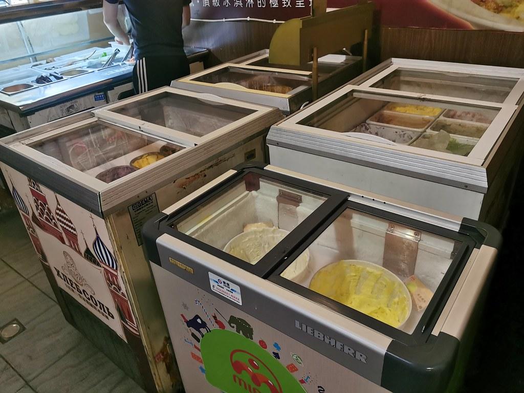 狠生氣日式燒肉冰淇淋吃到飽 (85)