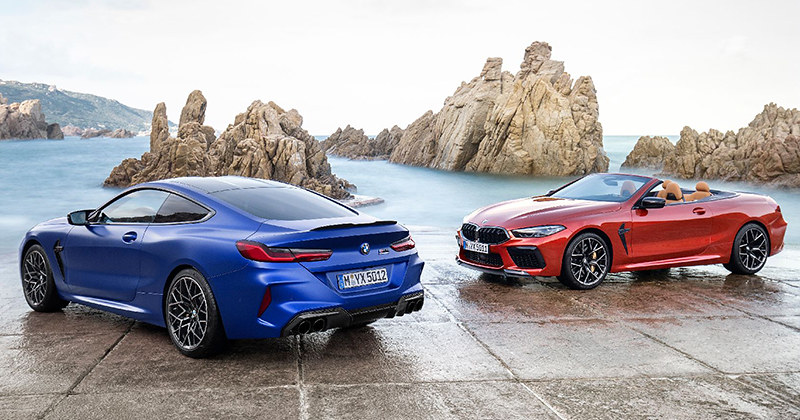 BMW-M8-Coupe-49
