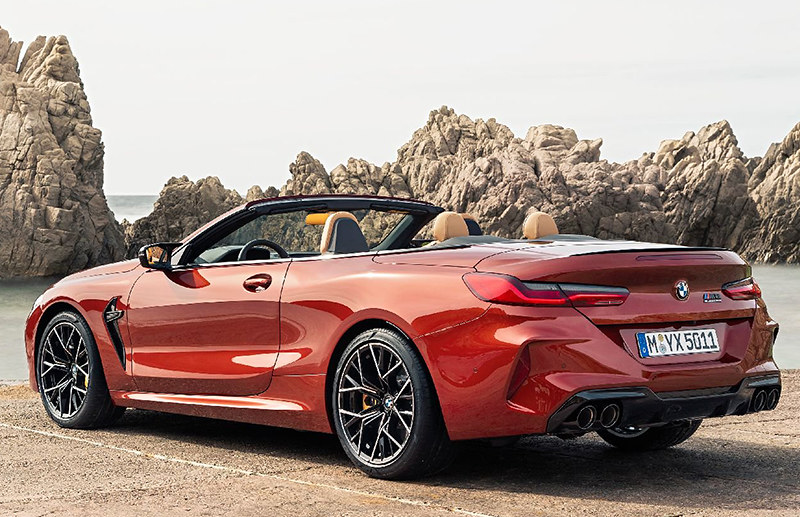 BMW-M8-Convertible-33