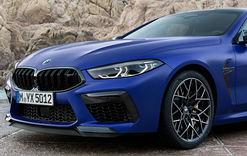 BMW-M8-Coupe-41