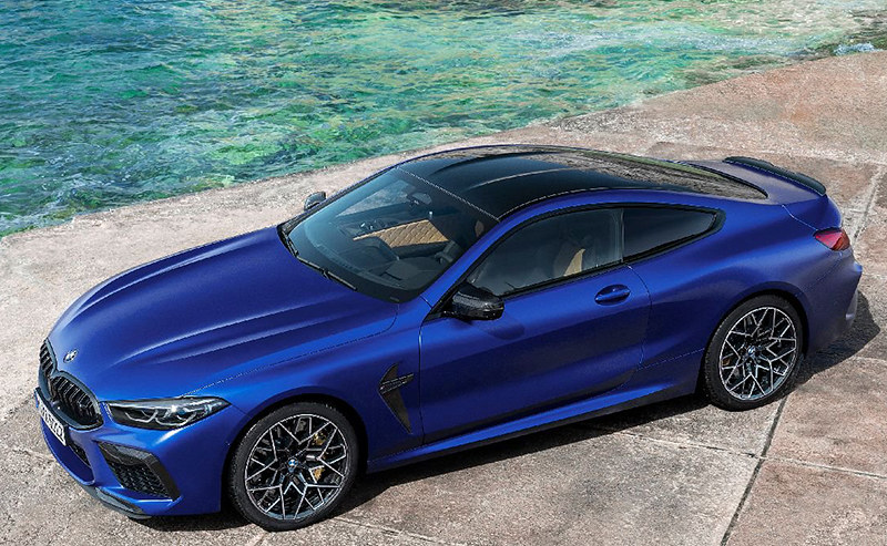 BMW-M8-Coupe-37