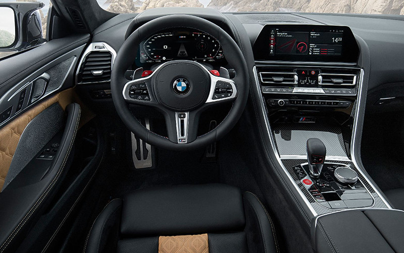 BMW-M8-Coupe-7