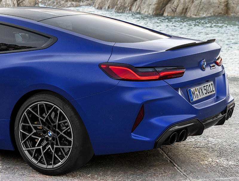 BMW-M8-Coupe-39