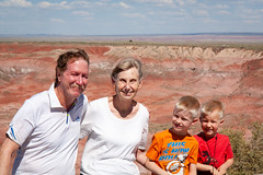 20190603_Petrified_Forest_Vacation_0020.jpg