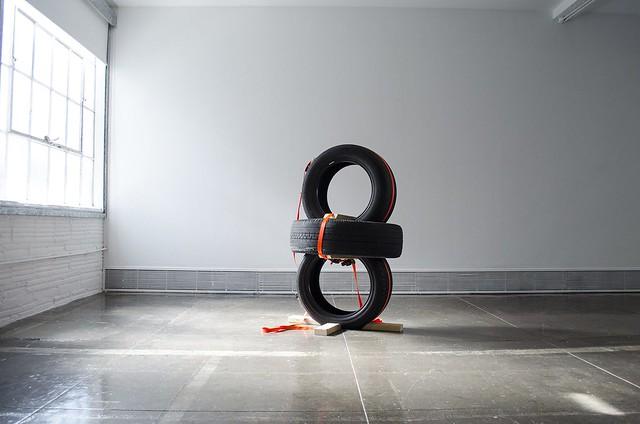 4-American Sculpture-stack