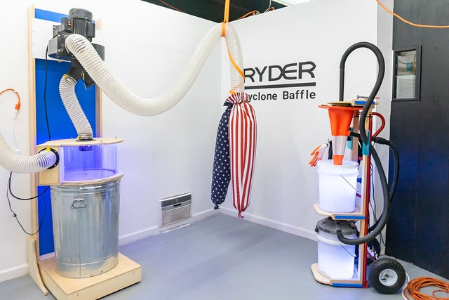 3-RyderRichards_DDP2018