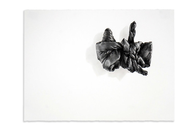 2-american drawing-trash III
