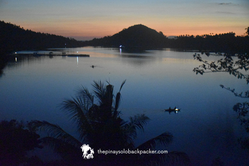 marinduque - travel guide