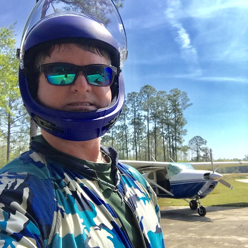 skydive skydiving skydiver skydivers 2019 panama city panamacity fl florida jump jumping extreme adventure sport sports parachute parachutes parachuting