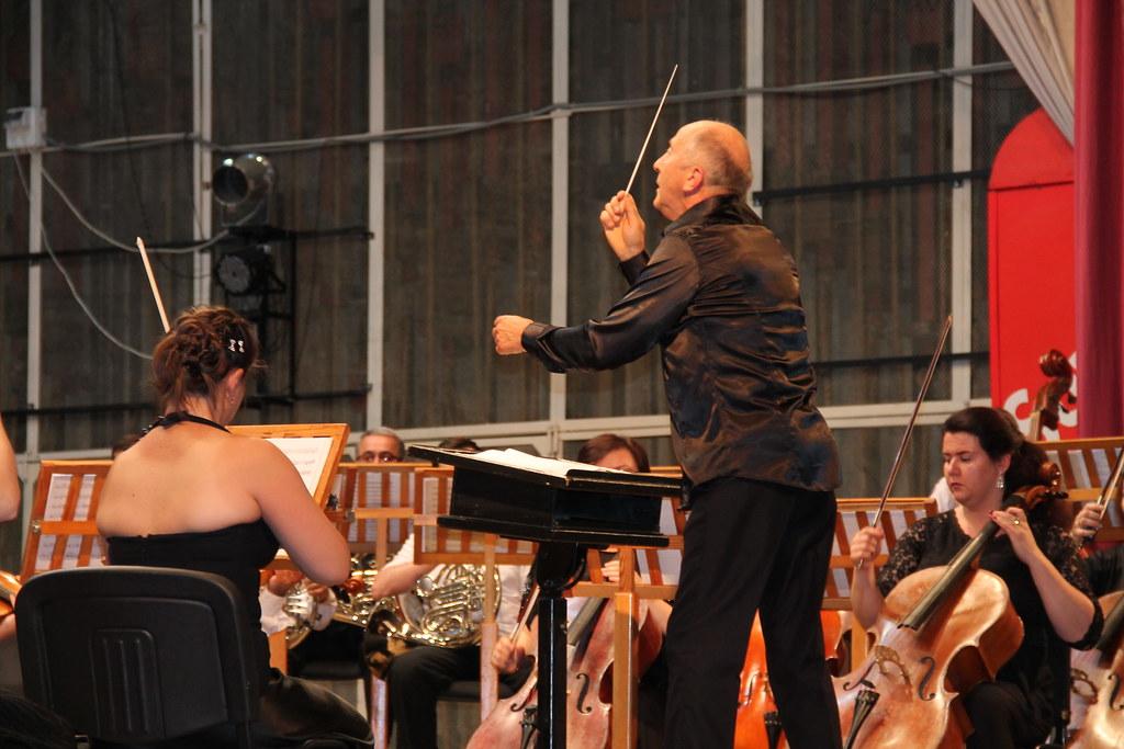 2019.06.04_Philharmonia_Orchestra_Volodymyr_Harkusha