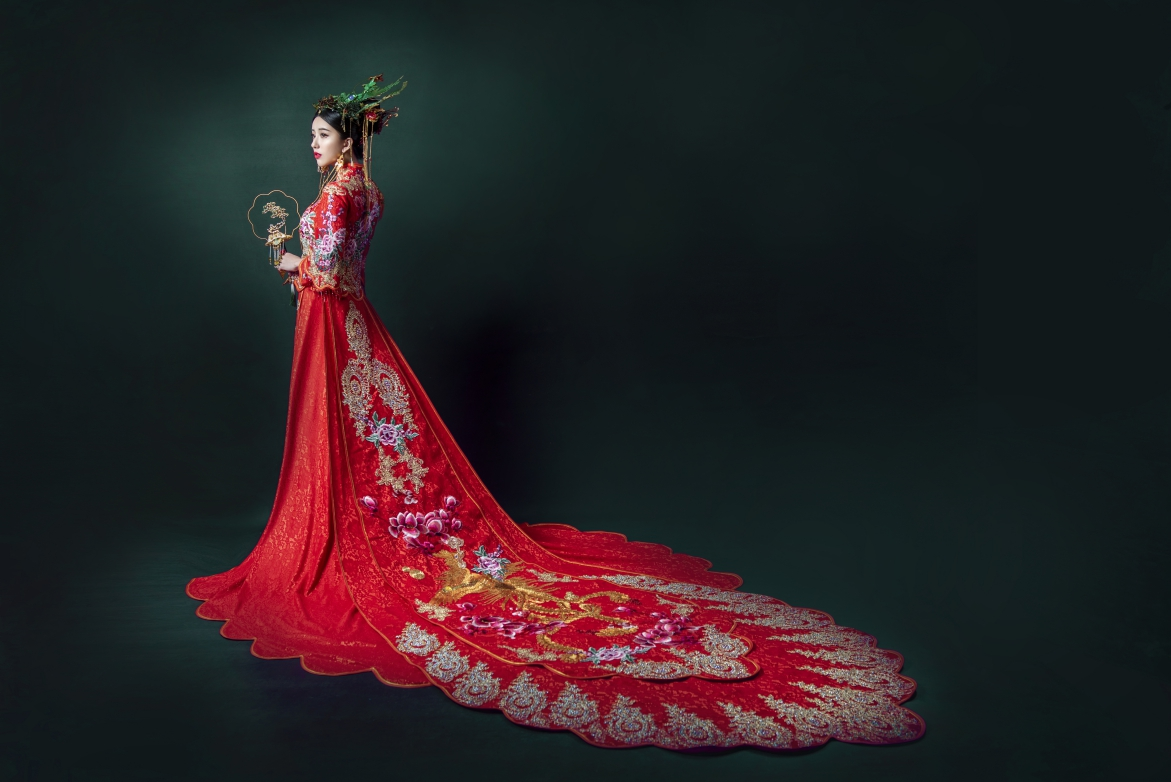 婚紗外拍景點,婚紗推薦,婚紗攝影,自主婚紗,婚紗照,台中婚紗,中部外拍景點,台中拍婚紗,中式婚紗,旗袍婚紗,中國風,龍鳳褂,秀禾服,中式禮服