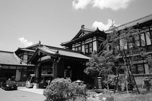 05-06-2019 Nara vol01 (60)