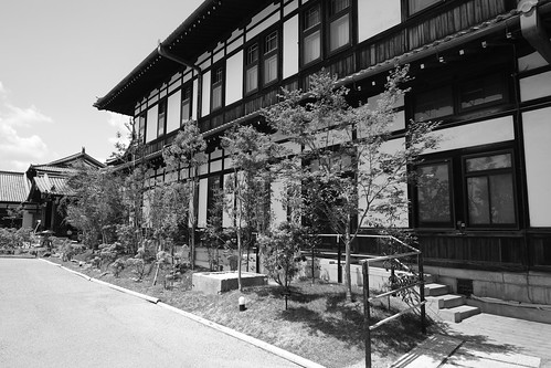 05-06-2019 Nara vol01 (59)