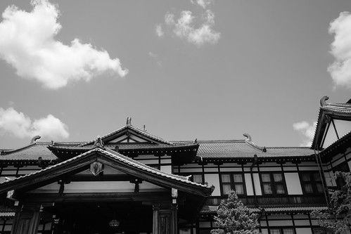05-06-2019 Nara vol01 (61)