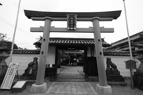 05-06-2019 Nara vol01 (25)