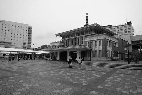 05-06-2019 Nara vol01 (1)