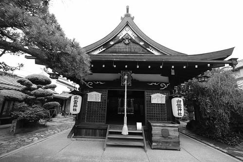 05-06-2019 Nara vol01 (26)