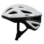 Occano Sport Helmet
