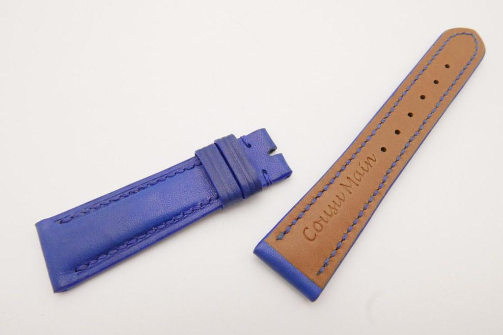 P1440718 (FILEminimizer) | by Ziczac Leather