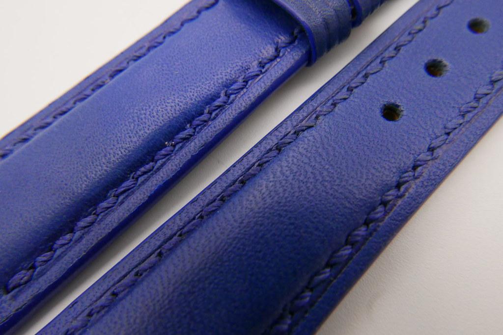 P1440716 (FILEminimizer) | by Ziczac Leather