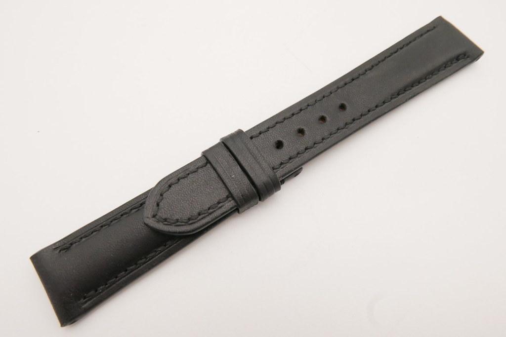 P1440789 (FILEminimizer) | by Ziczac Leather