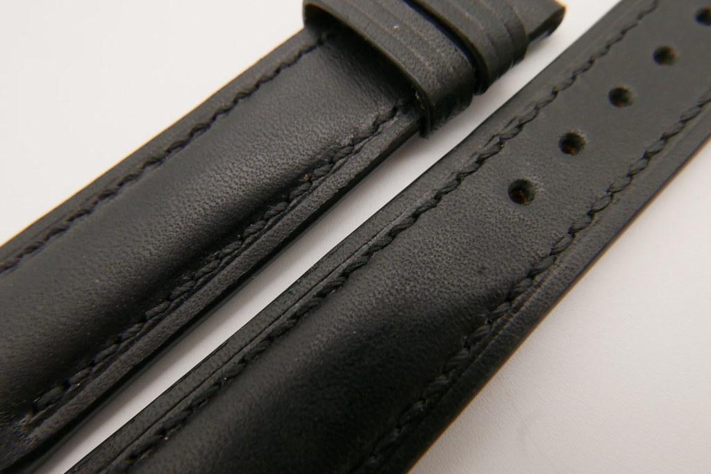 P1440788 (FILEminimizer) | by Ziczac Leather