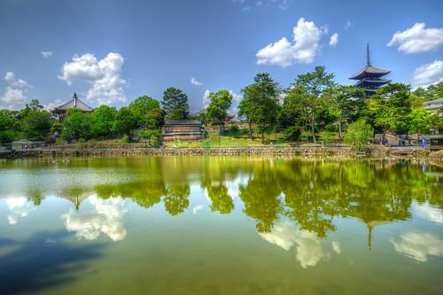 05-06-2019 Nara vol01 (18)