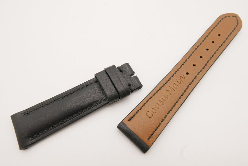 P1440790 (FILEminimizer) | by Ziczac Leather